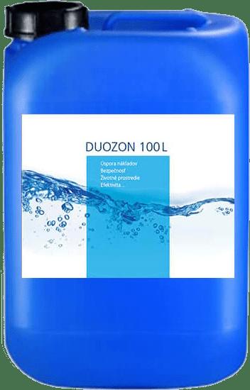 Duozon
